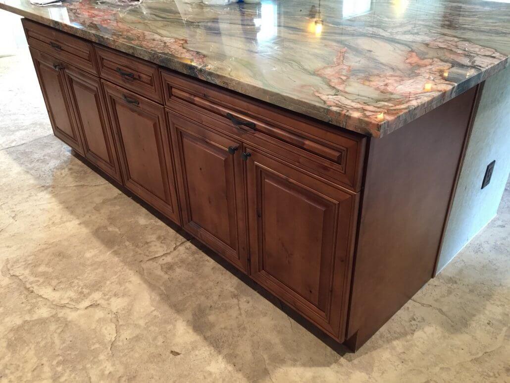 Fantastic Houston Kitchen Cabinets Premium Cabinets Interior Design Ideas Oxytryabchikinfo